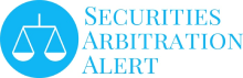 Securities Arbitration Alert